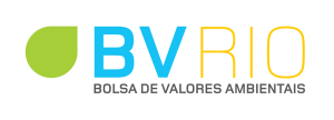marca_BVRio_valores-ambientais_01 - Copia